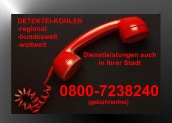 firma köhler frankfurt